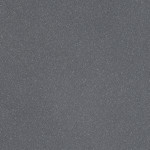 đá Solid Surface màu đen