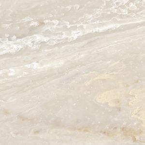 đá nhân tạo solid surface