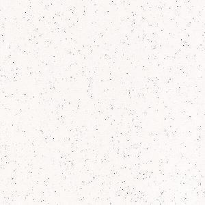 đá solid surface snow drift