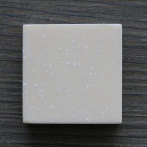 đá solid surface màu lotus