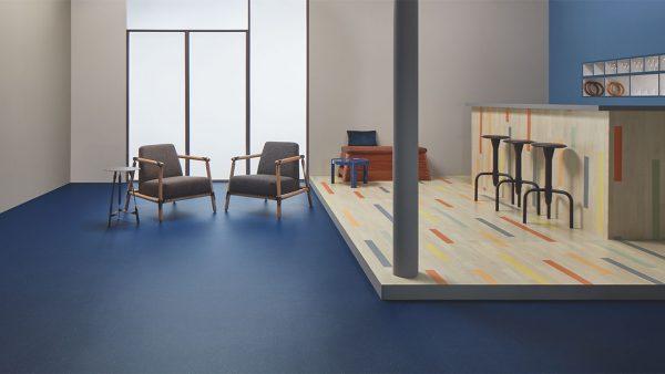 Eternal-colour-40232-chairs-night-Eternal-wood-10132_decor