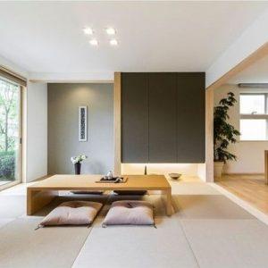 sàn Eternal-colour