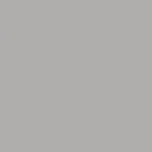 Đá Solid Surface màu Silver Gray
