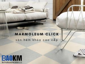 san-hem-khoa-marmoleum-click-forbo-bao-kim