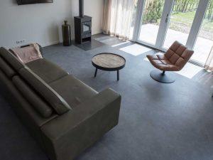 sàn nhà màu đá cẩm thạch