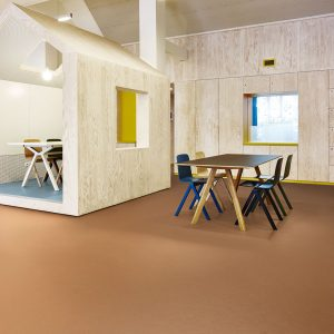 sàn Marmoleum_Walton_Roomshot