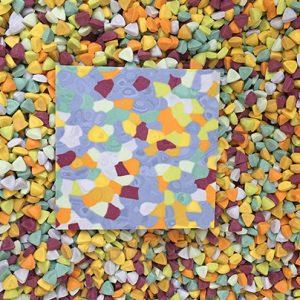 sàn nhựa fabscab-met-staaltje