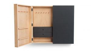 Furniture_Linoleum